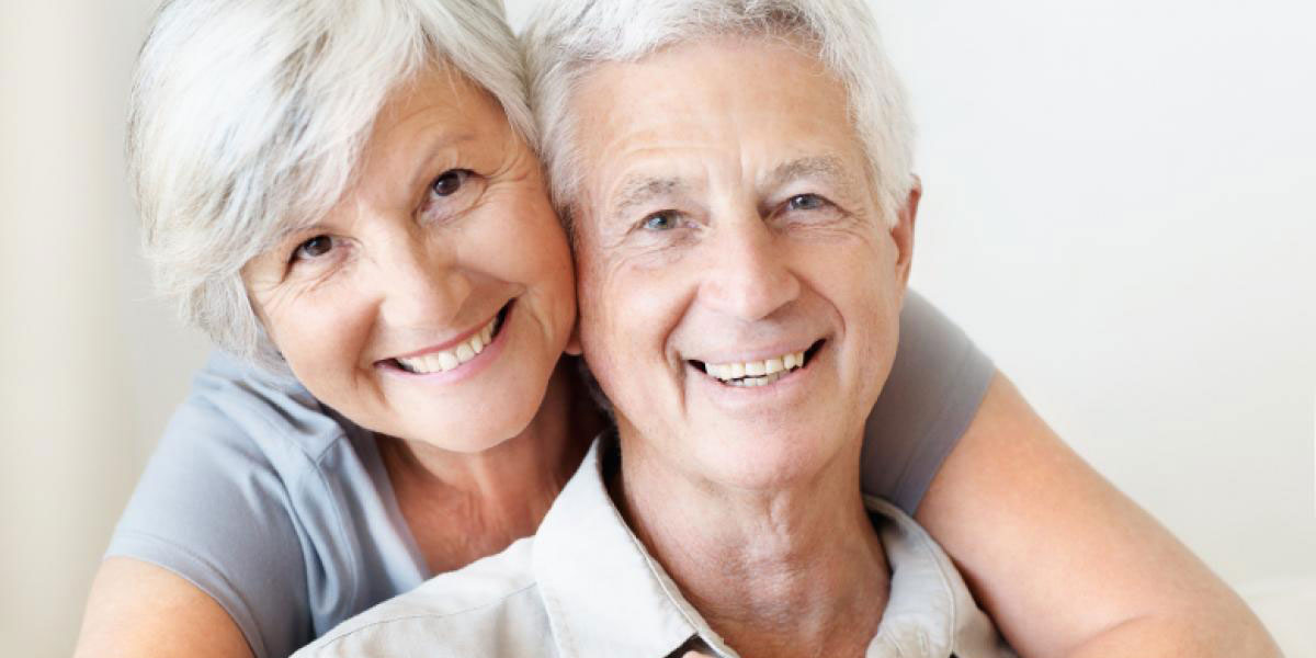 BROOKLYN ELDER LAW ATTORNEY | THE ANSWERS YOU NEED